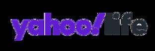 Yahoo-Life-Logo (1).png