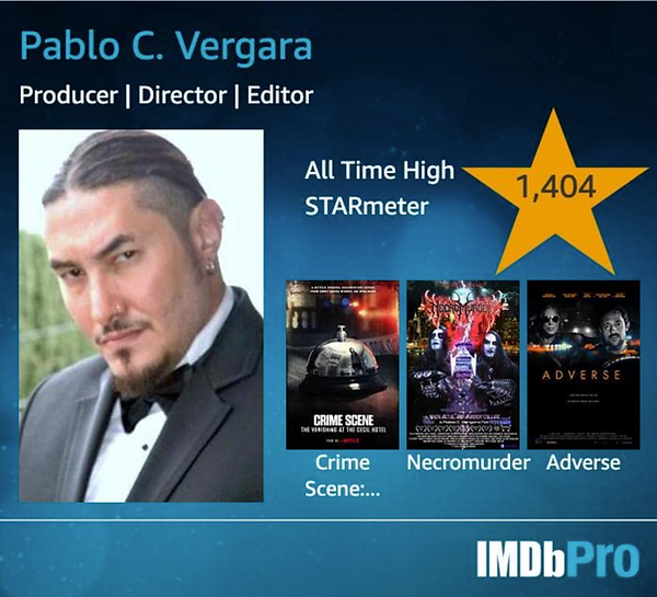 IMDb Card.png