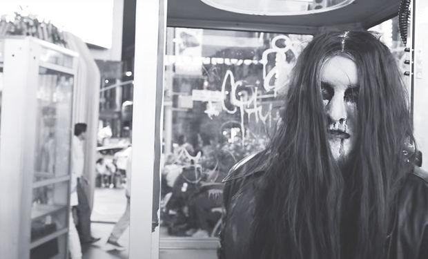 Morbid-Death-Metal-Musician_edited.jpg