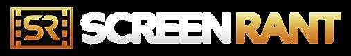 logoMobileScreenrant.png