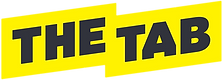 thetab-logo.png
