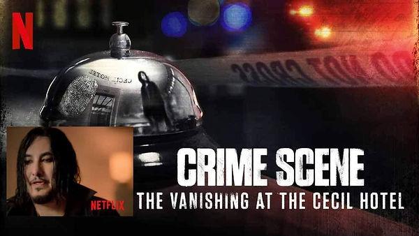 Pablo Vergara Crime Scene NETFLIX.jpeg