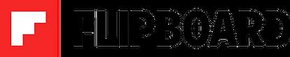 Flipboard-Horiztonal-Logo.png