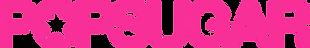 Popsugar_Logo_old (1).png