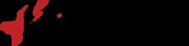 PikPng.com_bullet-club-logo-png_1149314.png