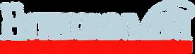 ddpdeiv-0c6951ed-5da4-4701-8efe-eb115885b12f.png