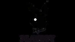 Playboy-logo.png