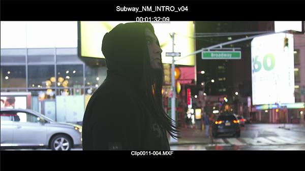 Screen Shot 2021-09-16 at 7.20.50 PM.png