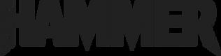 1280px-Metal_Hammer_logo.svg.png
