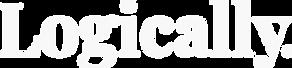 Logo_Type_Light_v_1_20180821.png