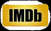 kisspng-logo-imdb-film-logan-lerman-5ac3a1f9f2b468.1434912715227704259941 (2).png
