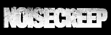 noisecreep-logo.png