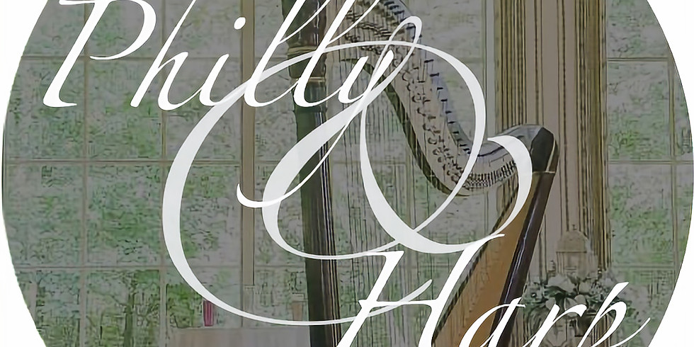 Annual Philly Harp Day