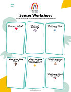 Senses Worksheet.jpg