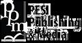 pesipub_logo_black.png
