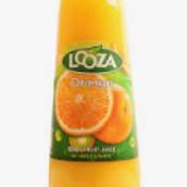 Looza orange
