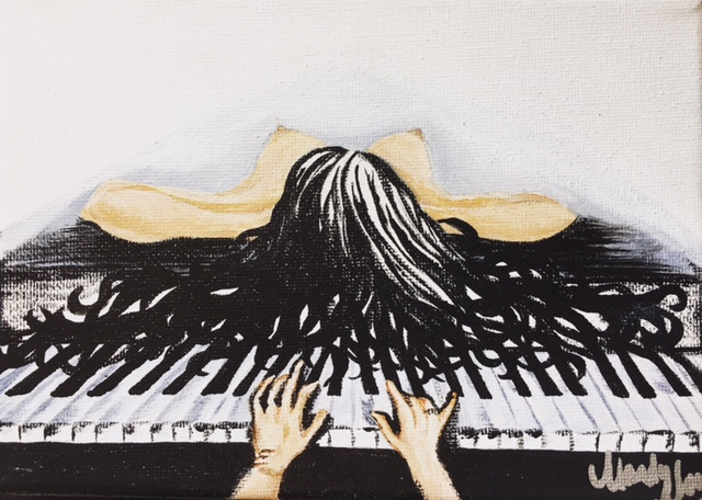 Play The Girl