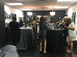 Grand Opening Gala