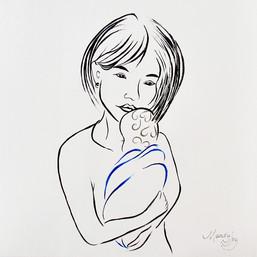 Mama #4
