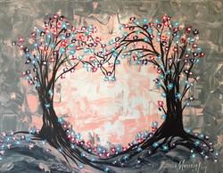 Maeley's Trees