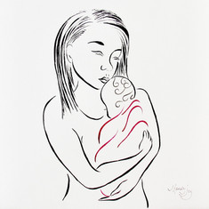 Mama #3