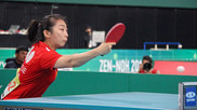 The 2019 ITTF ZEN-NOH Team World Cup; Prelude to the 2020 Tokyo Olympics
