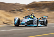 209 Days Until the NYC ePrix in Red Hook Brooklyn