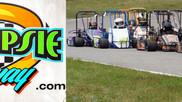 Poughkeepsie Raceway - Developing Racing's Next Generation