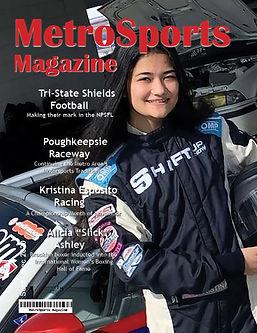 Sep-Dec 2020 KE Cover.jpg
