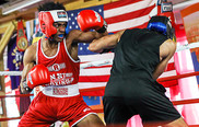 Amateur Boxing Returns to the NY Metro Region