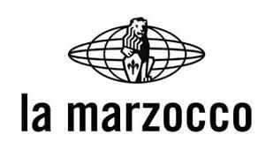 Marzocco smaller.jpg