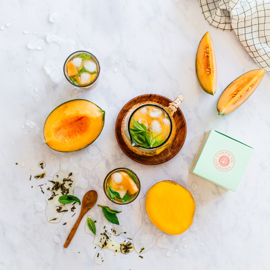 CC-Théglacé mango melon-06.jpg