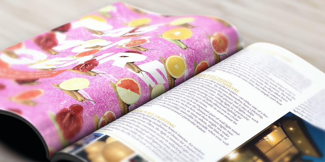 Magazine Close Up 04.jpg