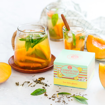 CC-Théglacé mango melon-12.jpg