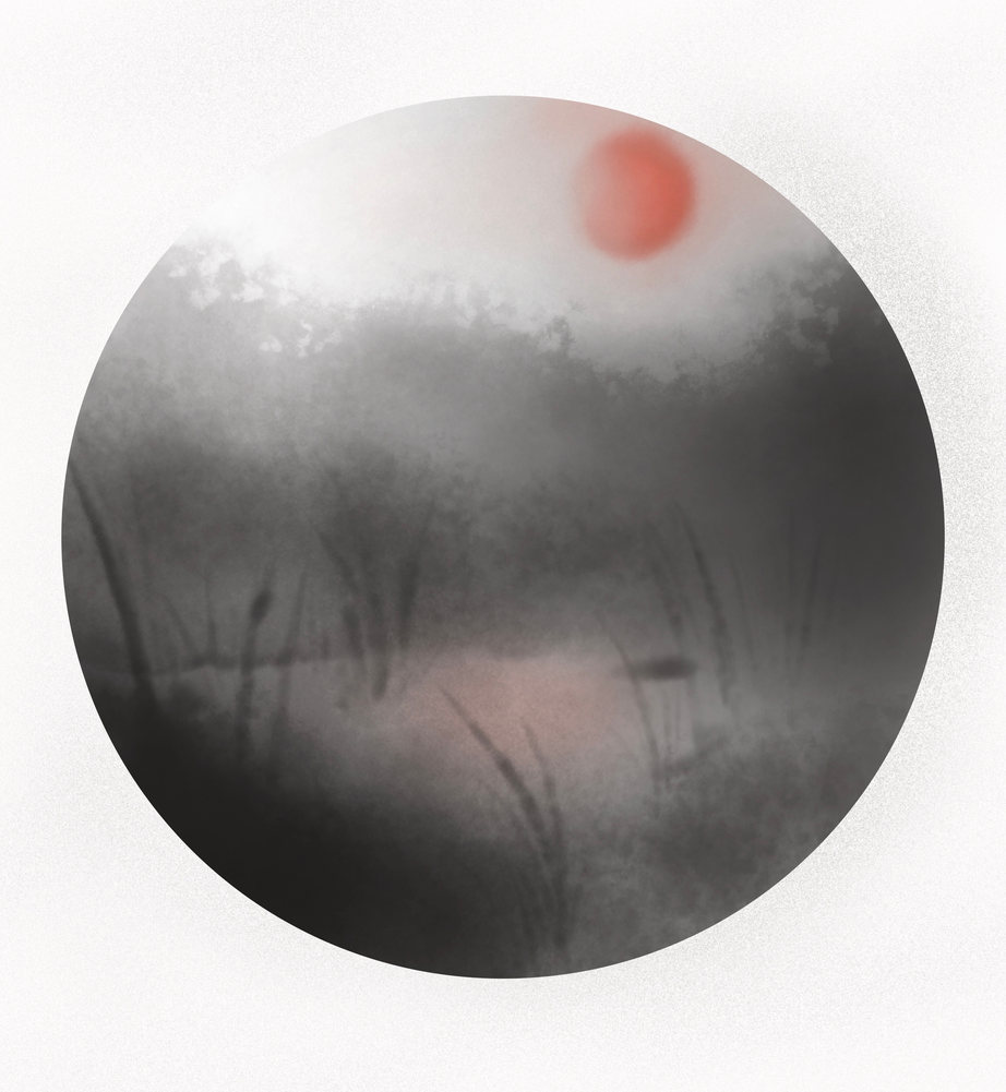 D13_Mist.jpg