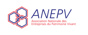 Logo_Plan de travail 1 copie 3.png