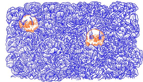1_Illustration_sans_titre-color.jpg