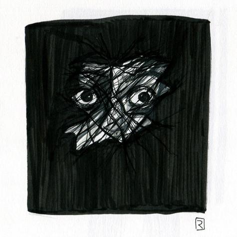 22_ghost-2.jpg