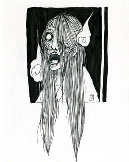 22_ghost.jpg