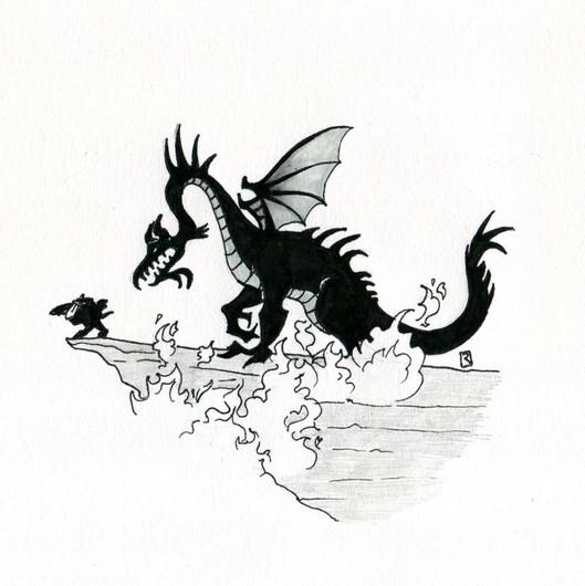 12_dragon.jpg