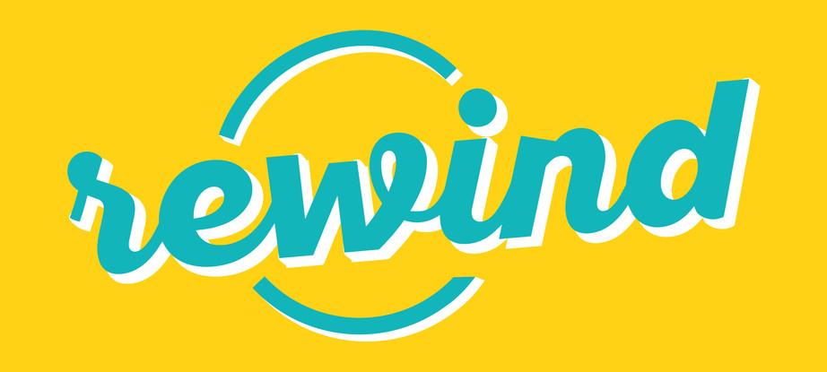 logo-rewind-entier-01.jpg