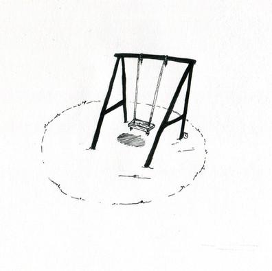 9_swing-insta.jpg