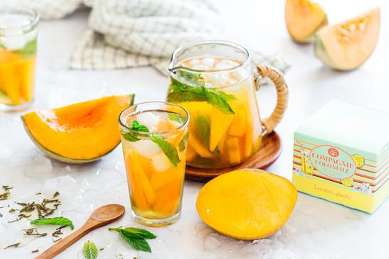 CC-Théglacé mango melon-01.jpg