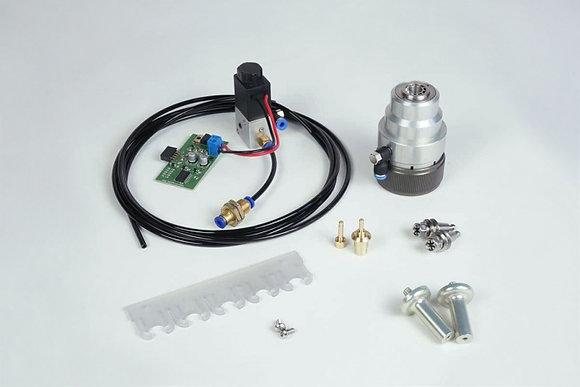 מחליף כלים אוטומטי HF500