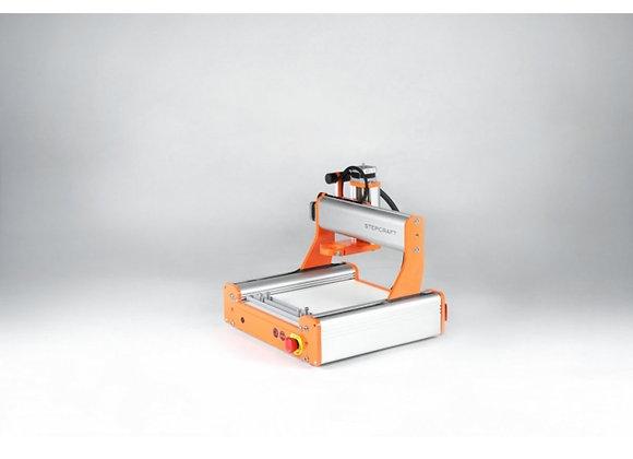 מכונת CNC ביתית למכירה
