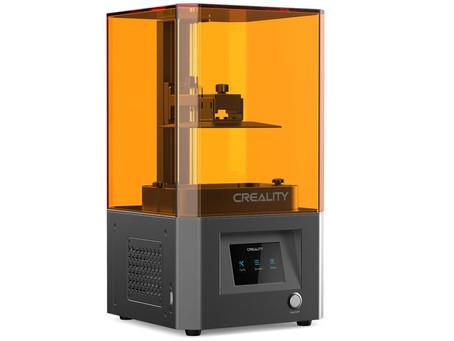 כיצד עובדת מדפסת תלת מימד(3D)?