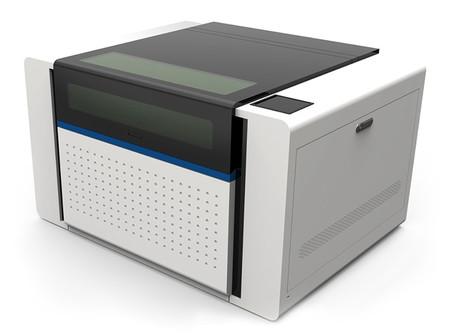 מכונת חריטה בלייזר - השימושים הנפוצים ביותר
