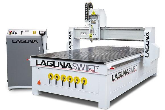 Laguna Swift Vacuum