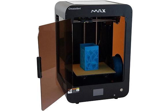 Createbot Max
