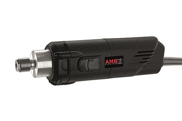 AMB 1400 FME-P DI